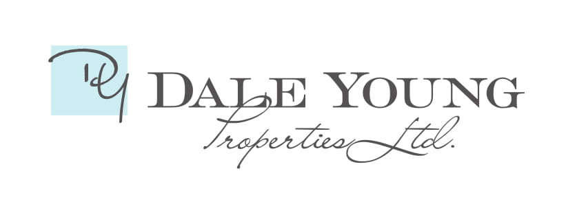 Dale Young Properties